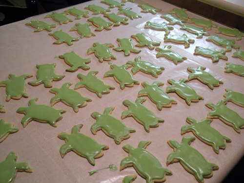 finished-cookies-e.jpg